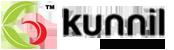 Kunnil Margin Free Market