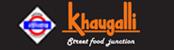 Khaugalli