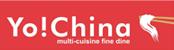 Yo China-Patna