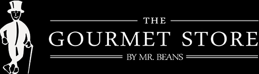 The Gourmet Store By Mr Beans