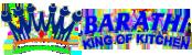 Barathi SuperMarket
