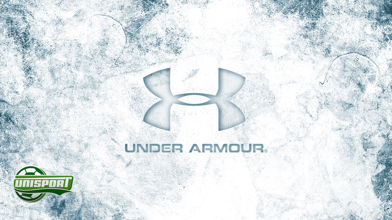 cool under armor wallpaper - photo #3