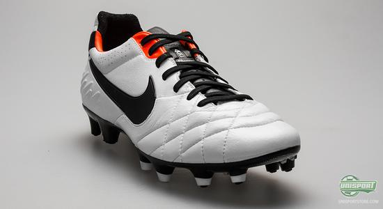 new arrival c8182 5b96d Nike Tiempo Legend IV ACC White/Black/Total Crimson - Check ...