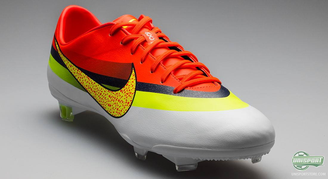 94f42159cf3 nike mercurial vapor 9 cr7 on sale   OFF56% Discounts