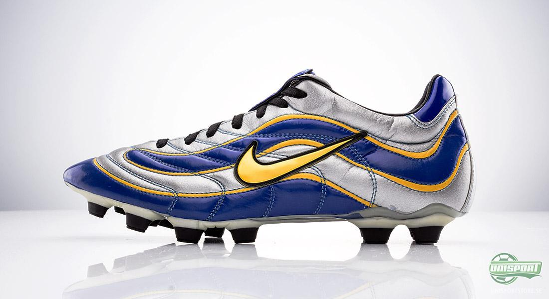 Vi introducerar  The Nike Mercurial Archive - kommer den 02.05.13 5aa1a98ae1a57