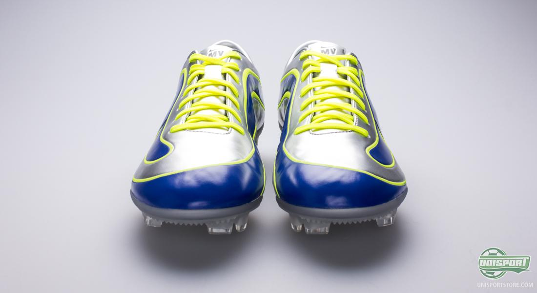 d00a7411a5fb Nike celebrate 15 years of Mercurial and recreate the R9 boot