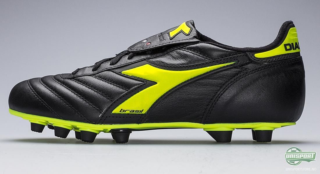 ecf5dc29 nike, nike danmark, nike premier, adidas, copa mundial, mundial, diadora