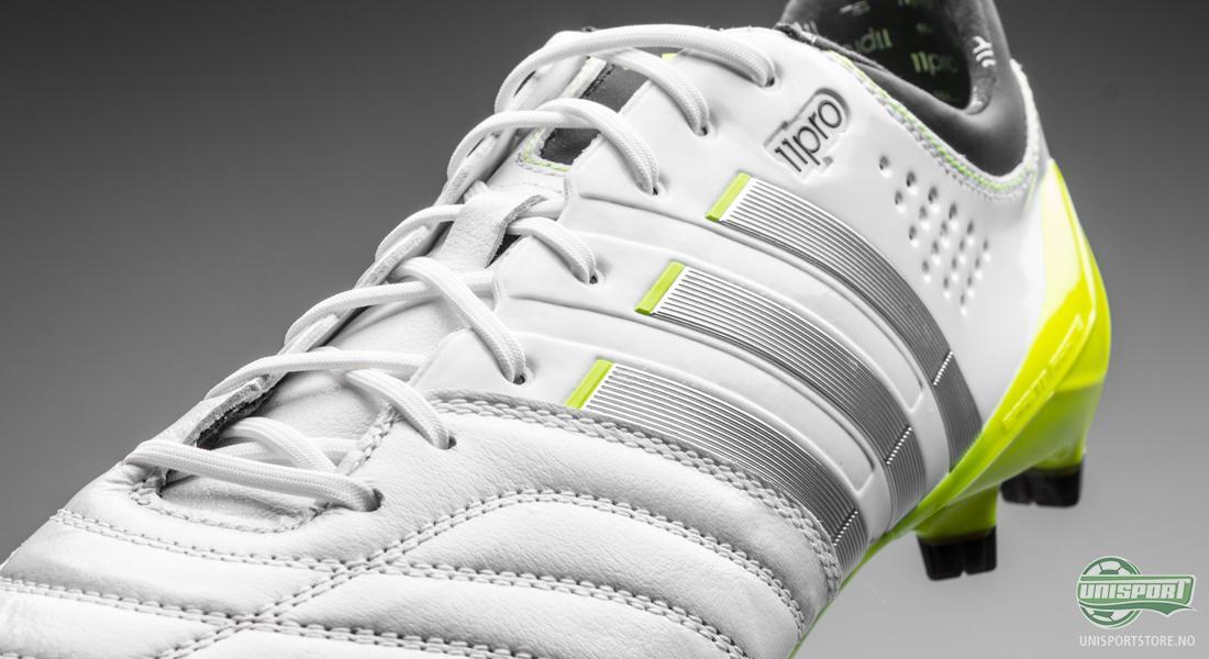 release date: d9a04 97e28 adidas, adipure, 11pro, blackout, white, skinn, leather, fotballsko,