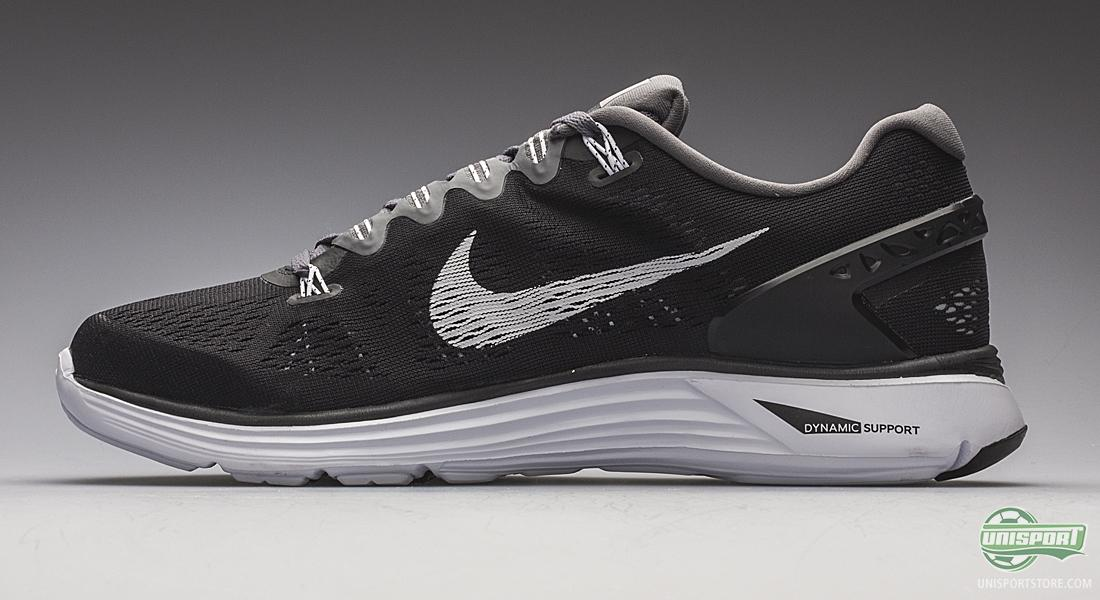 Nike Shoes | Nike Lunarlon Running