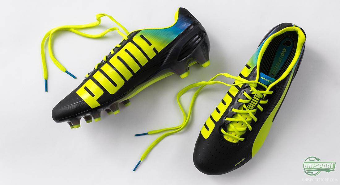 0f02e8cb1 aguero puma boots cheap > OFF64% Discounted