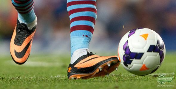 Midweek Boot spots: Plenty of colour