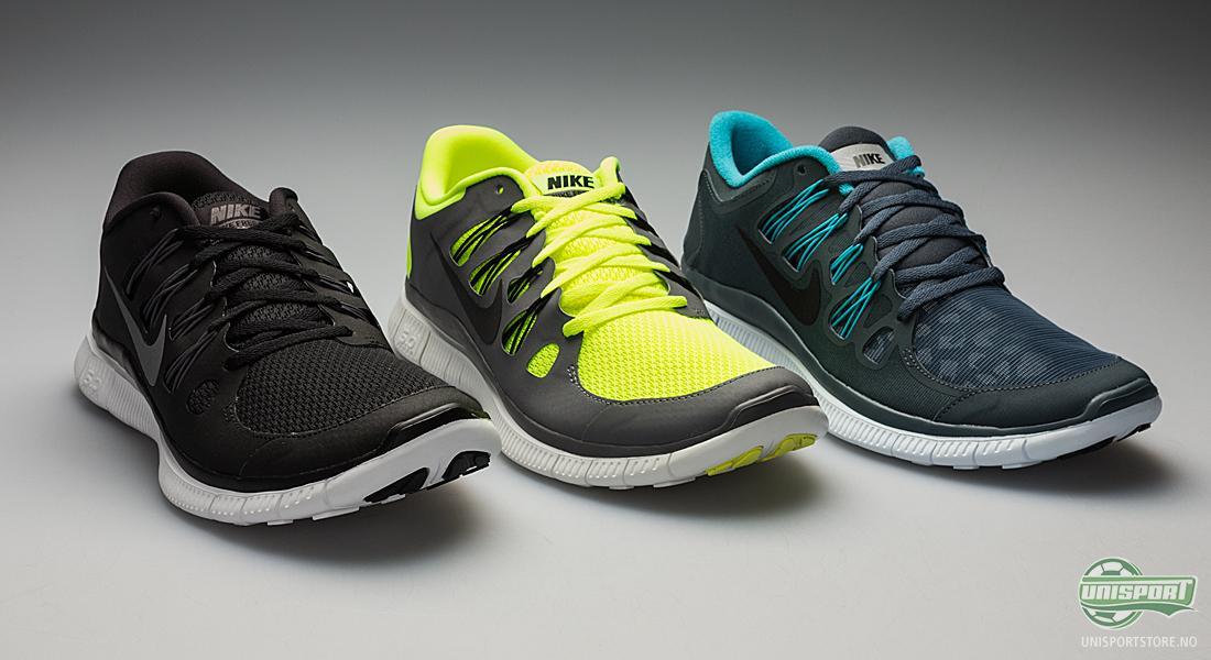new styles 32b88 9d161 nike, nike free, lunarglide, lunareclipse, air, lunarlon, joggesko, løpesko
