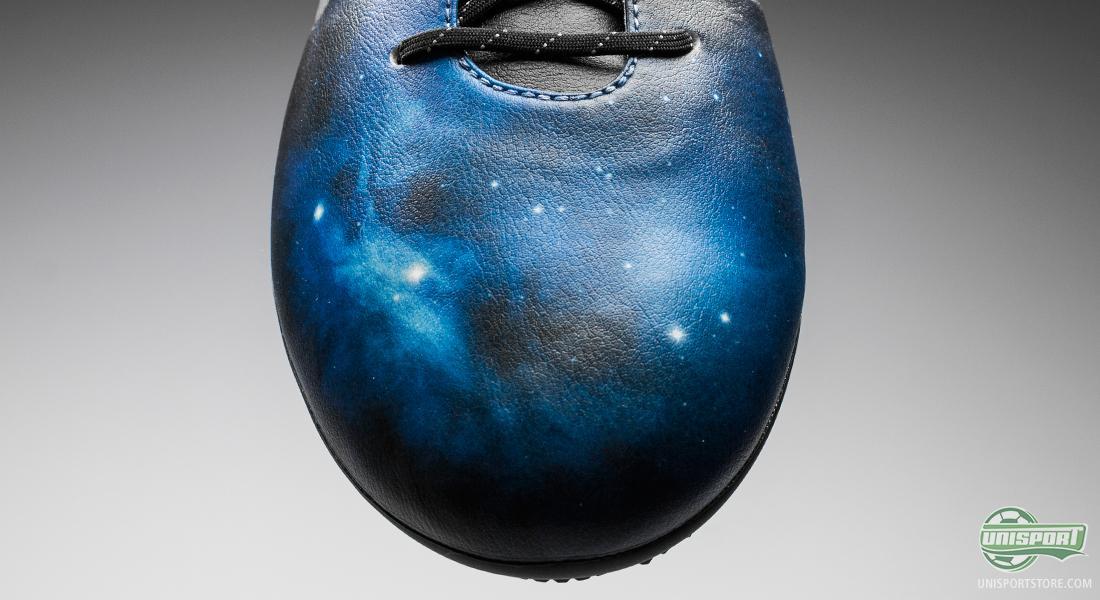 76d67ab07e2 ... nike mercurial galaxy Nike Mercurial Vapor ...
