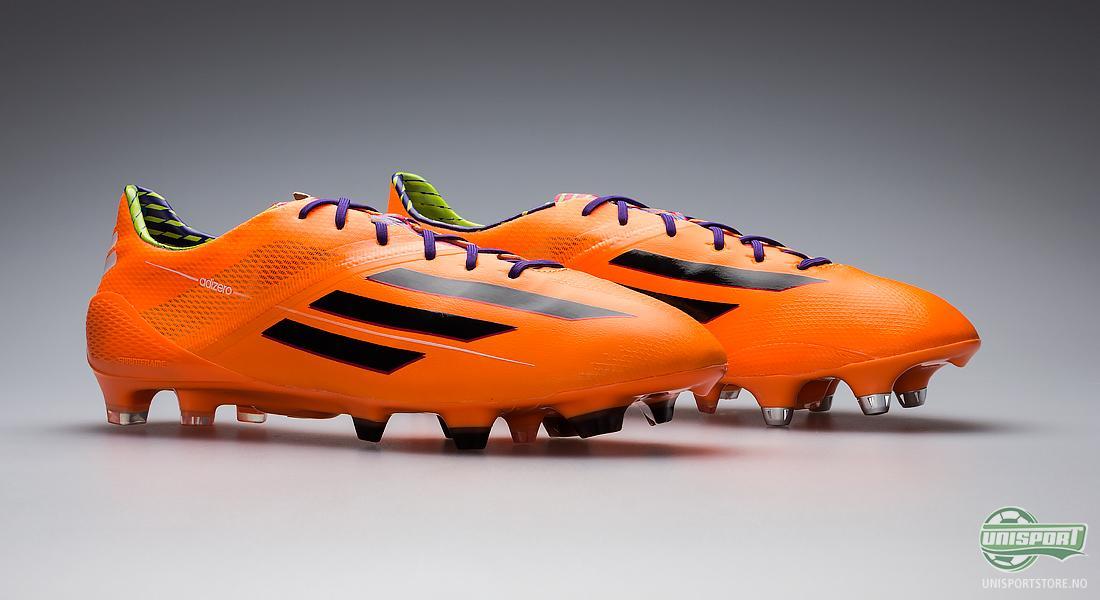 Butikk Ground Nemeziz Sko Messi Firm 17 Gutt 360 adidas