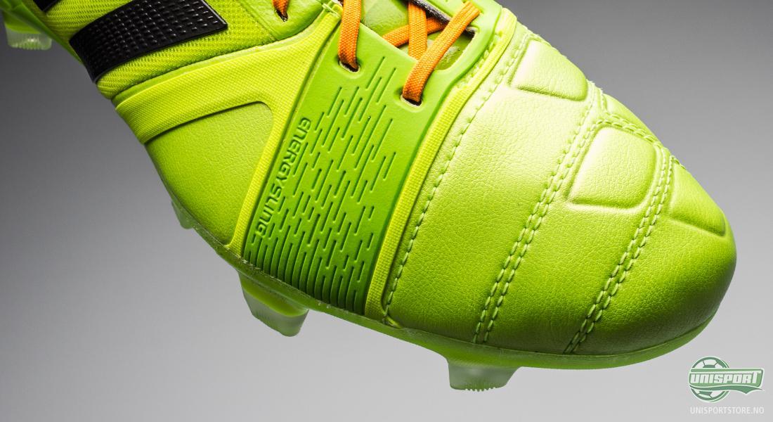 adidas samba pack F50 adiPure Predator Nitrocharge fotballsko