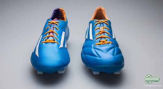 e3781f984 It is a true pleasure to finally be able to present the fifth generation of  the Adidas F50 Adizero.
