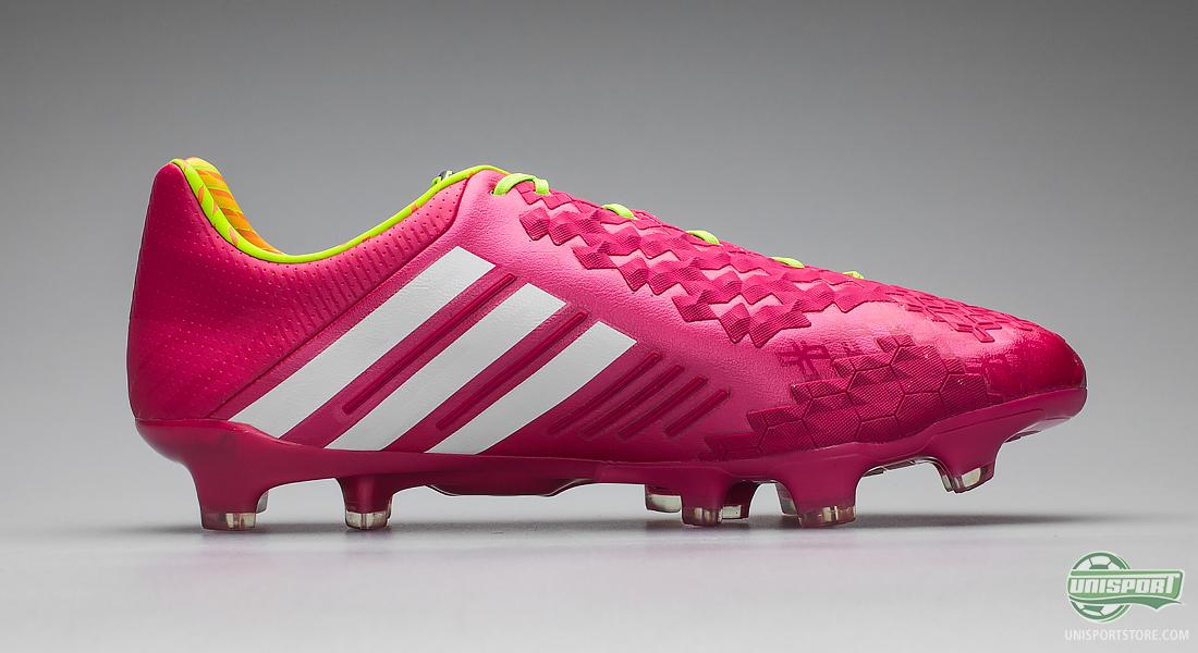 b80cb8c8dc Buy adidas predator samba   OFF63% Discounted