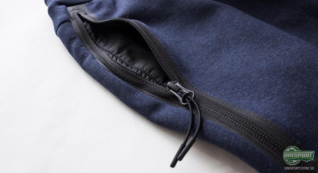Byxorna är utvecklade för spelaren som önskar en kombination av bomull och  polyester och tack vare materialet så är byxorna varmare och mjukare än  vanligt. e15a8be491fa4