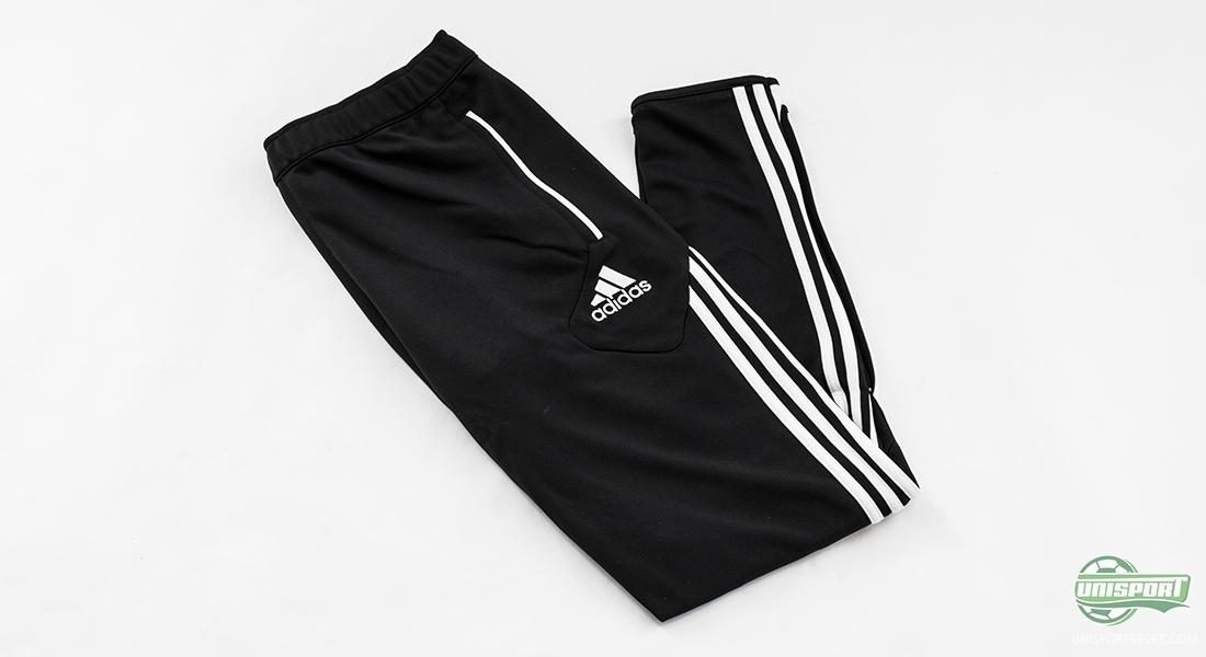 Ready for physical activity training trouser from Adidas