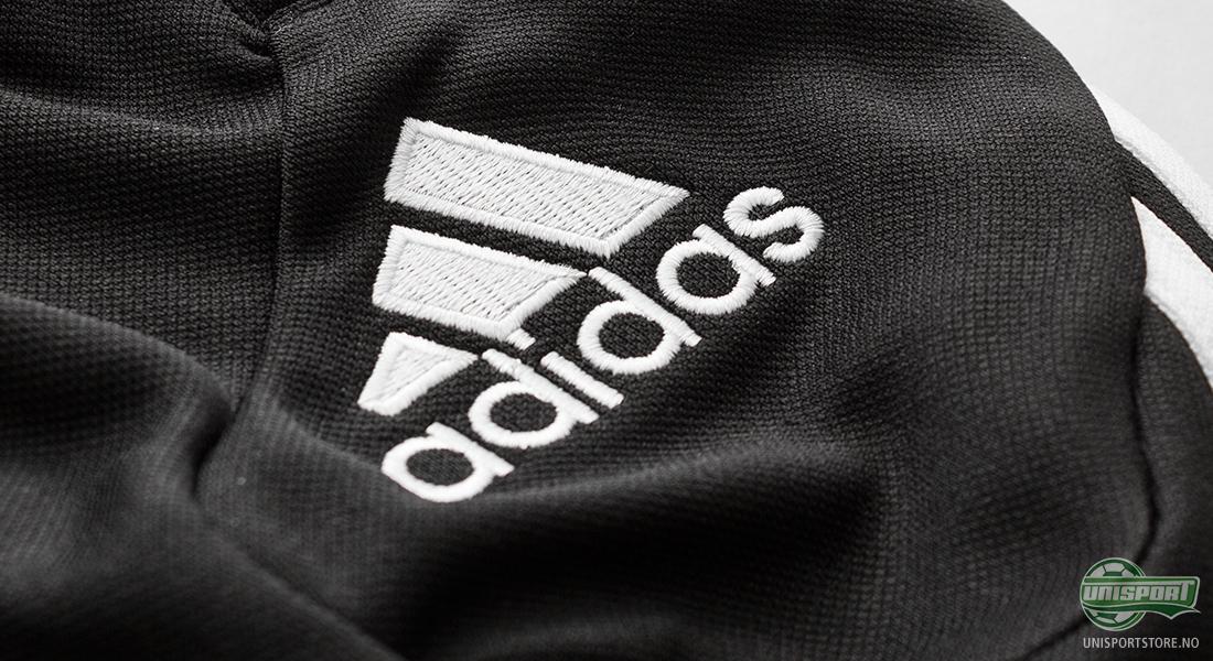 Vær klar for aktivitet treningsbukser fra Adidas, Nike