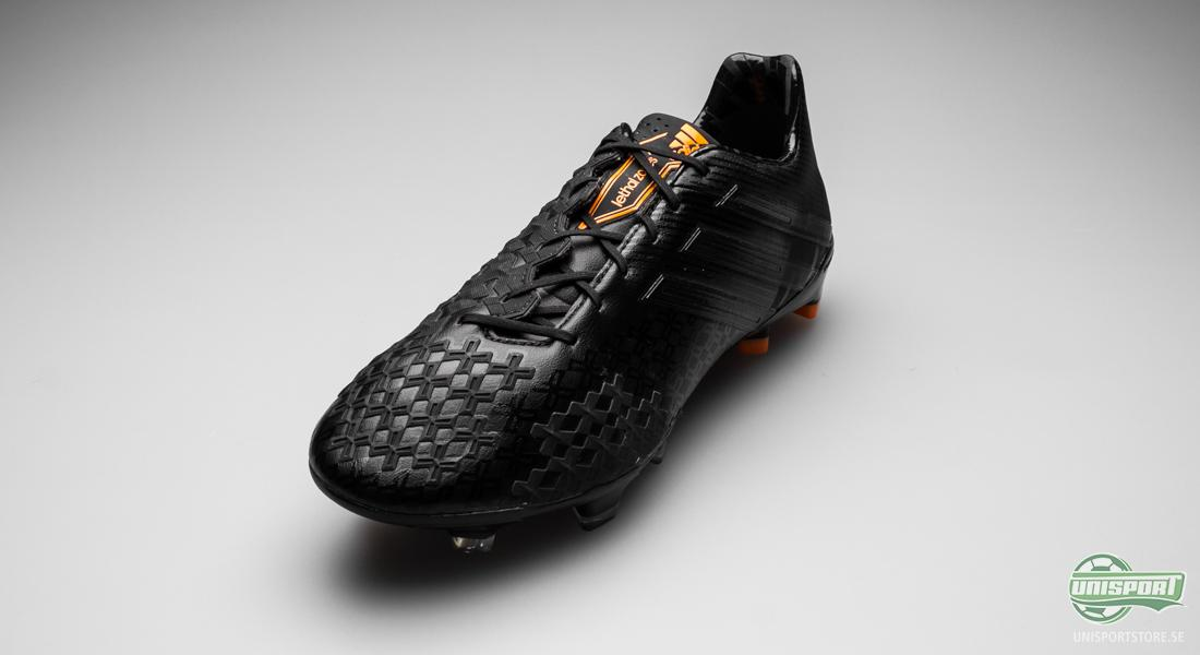pretty nice 2fcf9 6ef7e where to buy adidas predator lz 2 black baa4e 8ab34