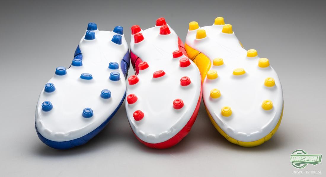 Adidas Ultraboost Shoes cake by Anu CakesDecor