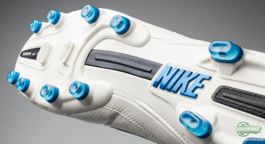 timeless design c235e 1d09f Nike Tiempo - a legendary football boot that keeps developing