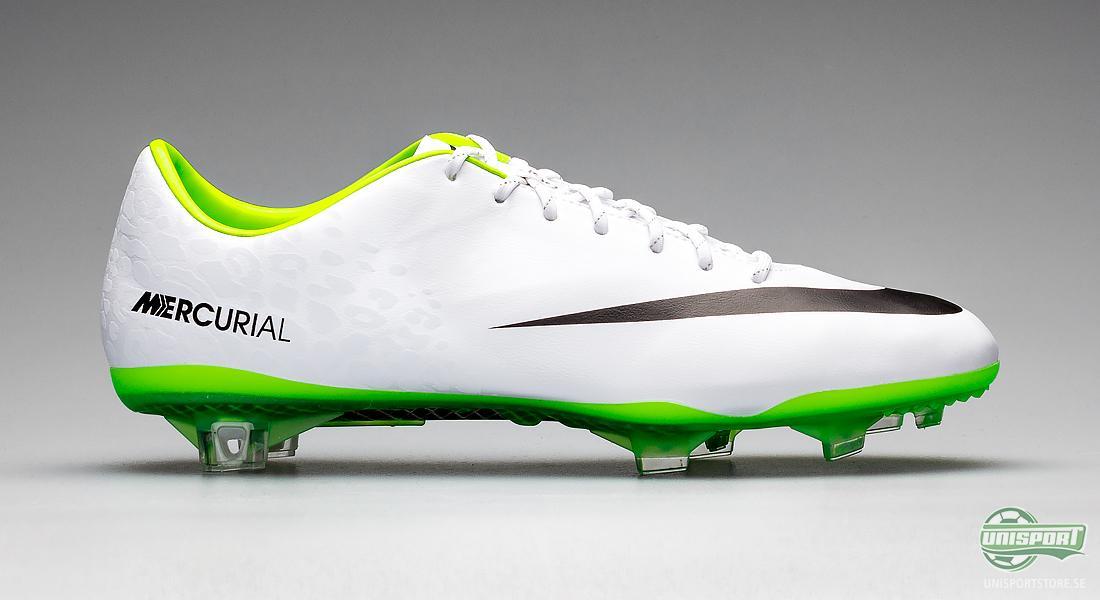 Alla de stora märkena lanserade nya produkter på löpande band och vi fick  bland annat två helt nya fotbollsskor genom Adidas Nitrocharge 1.0 och Nike  ... 4568c55f5801c