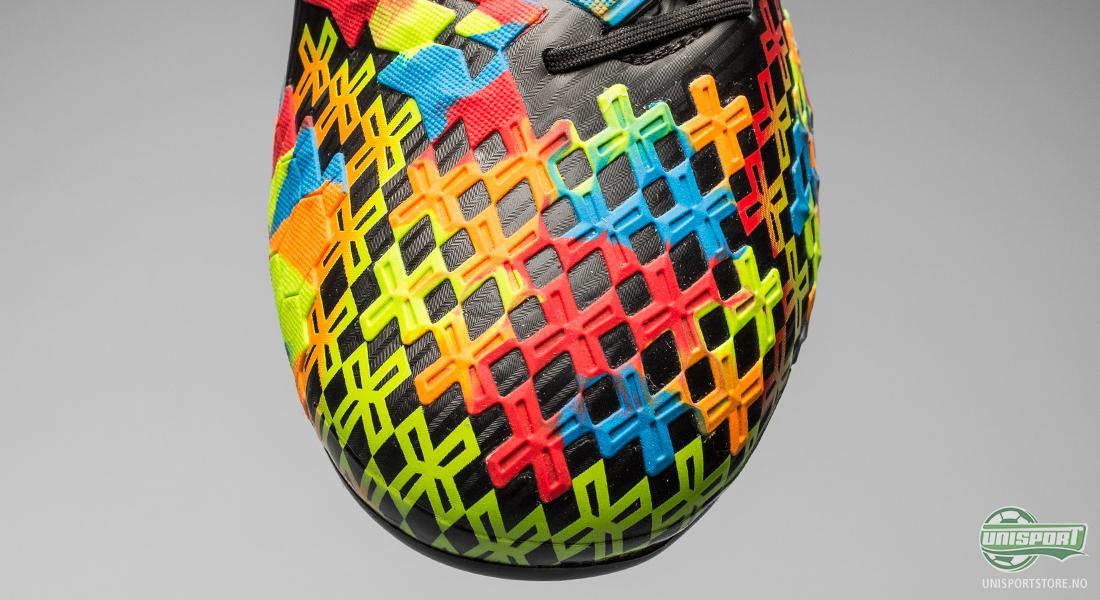 5e0a7b48 aliexpress adidas predator lz ii sl sort med regnbuens farger 6b6d4 bc0c9;  ireland adidas predator sl lett farger hvit sort svart 7f798 b7434