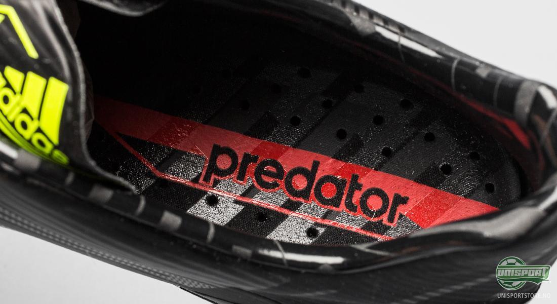a779c439 ... har g 38fd9 f4f2d; ireland adidas predator sl lett farger hvit sort  svart 7f798 b7434