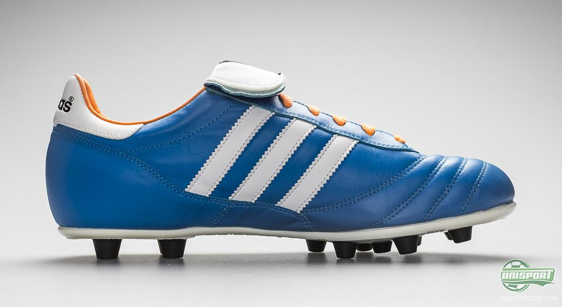bfe060f93 ... coupon for adidas copa mundial blue c39c7 05746