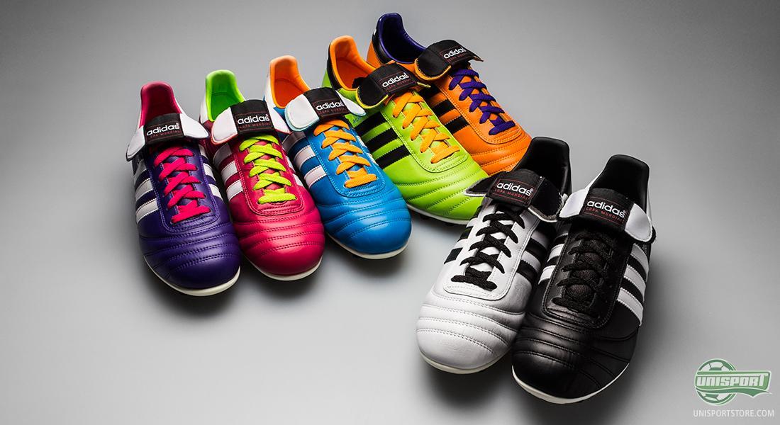 adidas copa samba Sale adidas Originals