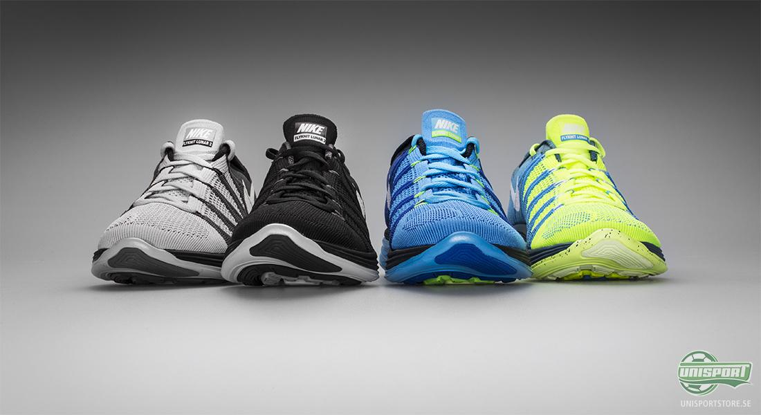 online retailer 5f122 77719 Var tunn Nike Free 4.0 Flyknit 2015 Dam Svart Gröna Löparskor ... tunna  nike skor