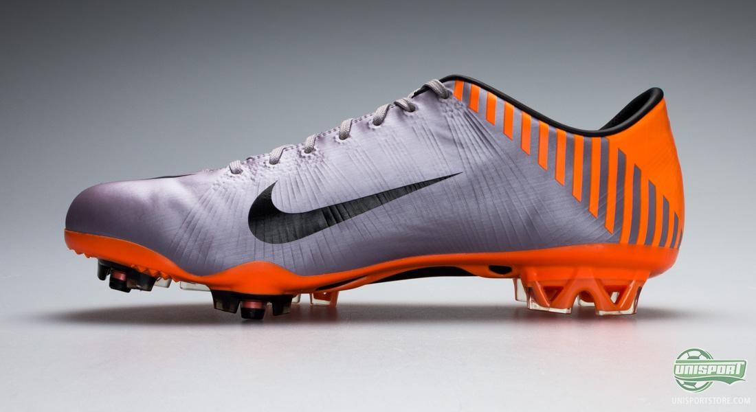 Civilizar sexual Residencia  Nike Mercurial World Cup football boots from 1998 to 2010