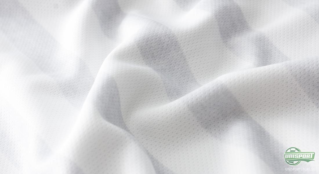 Nike fulländar Frankrikes VM kläder med elegant bortatröja