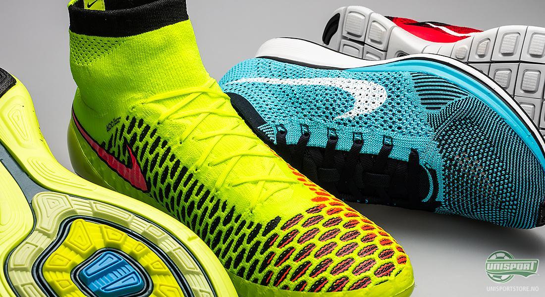 new york 0e1d7 d4bbe Møter Magista Møter Nikes Løpesko Flyknit Løpesko Magista Nikes Møter Flyknit  Flyknit Magista Nikes wq0TxIOFX