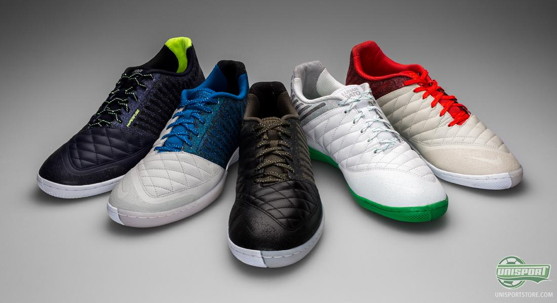 thoughts on official shop look out for FC247 - Lunargato II in a whopping five new colourways