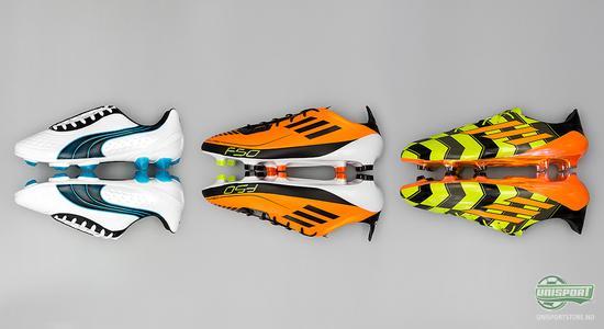b2e0e349 Nike Mercurial Vapor lever fortsatt i beste velgående, og er kanskje en av  de aller mest populære fotballskoene på markedet. Men når kampen om verdens  ...