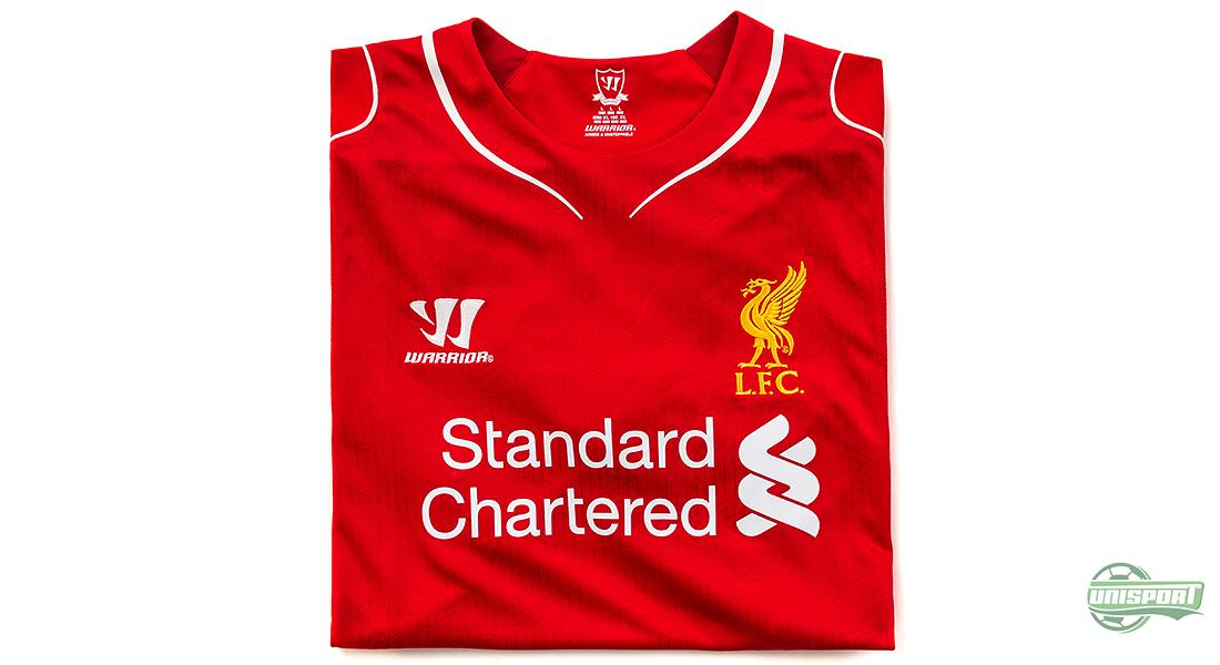 68da84f34 The Liverpool shirts for the 2014 2015 season can be pre-ordered already  now