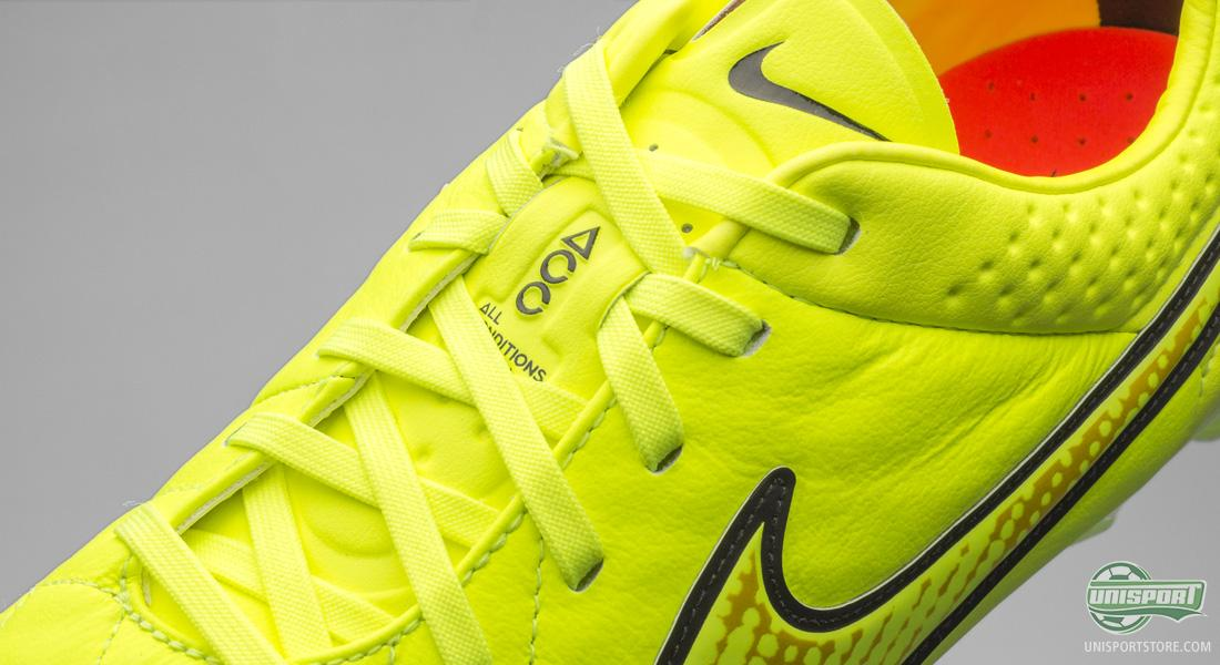 Tiempo Legend V with a fresh new look ready for the World Cup 359e102beaf2