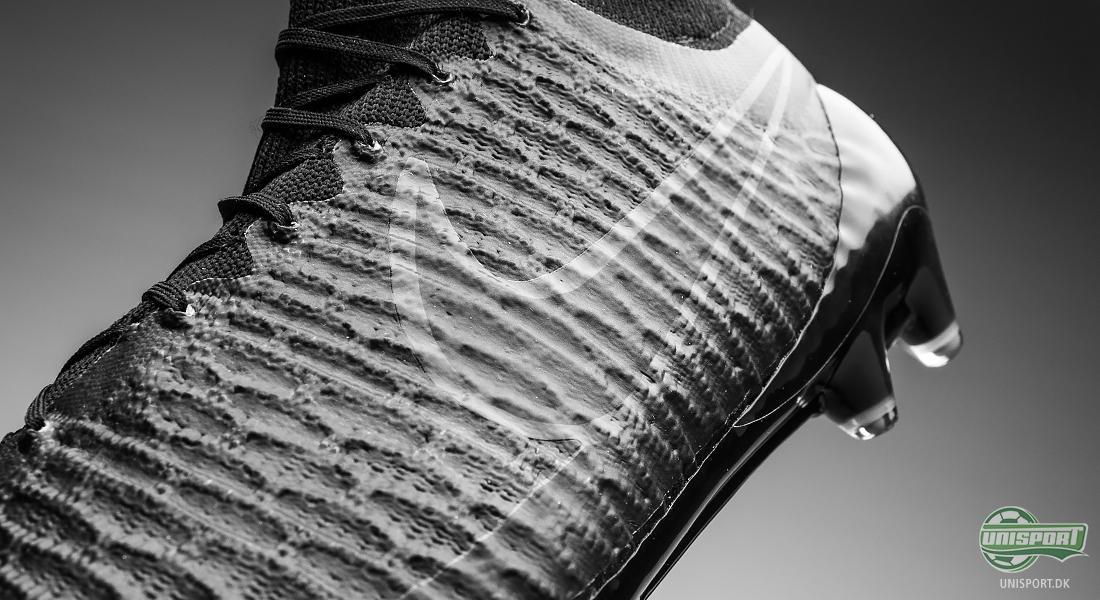8ce48ffd Dog har Nike produceret Magistaen i en række forskellige  farvekombinationer, som vil blive tilgængelig senere på året.