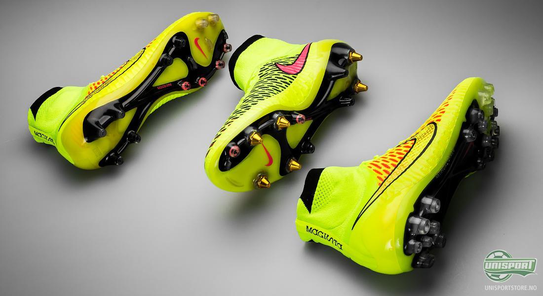 9030ba52 Nike Magista Obra kan nå forhåndsbestilles med FG-, AG- og SG-knotter