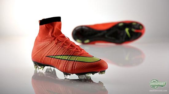 1b86f06ca7a3 Unboxing Nike Mercurial Superfly Clearance Running Shoes   Portal ...  Unisport ...