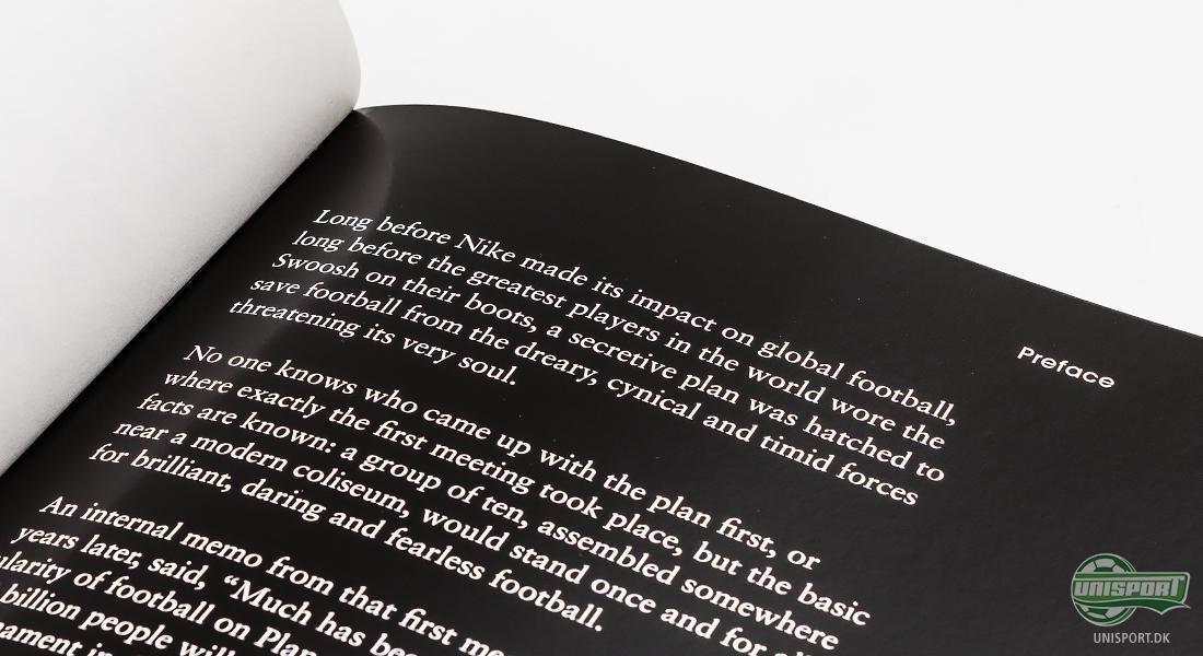 adidas Wikipedia, den frie encyklopædi