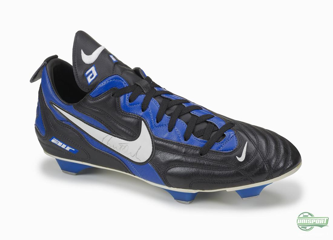 nike fotbollsskor magista billigt, Nike Air Max 2011 män vit