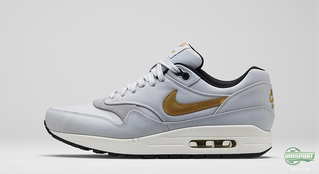 a2c86124145 Tidligere har vi set Magista og Superfly farverne blive overført til Nikes  sneakers og nu har de altså taget de samme fem sko og