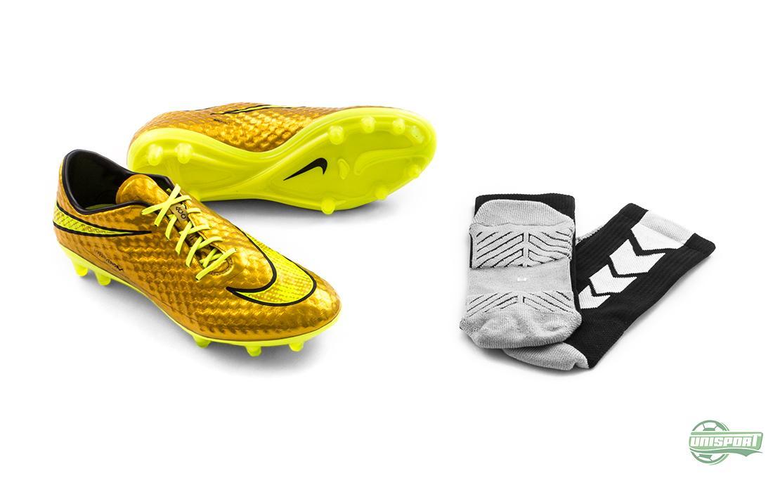 b8680a39 Derfor er det også utrolig belejligt at Nike også forstår sig på det  område. Nike Ordem er anerkendt som en af de ...