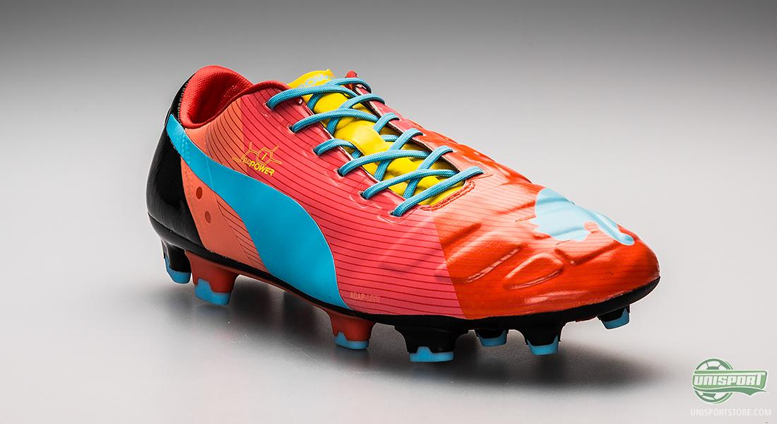 9de09a489 pink and blue puma football boots on sale > OFF76% Discounts