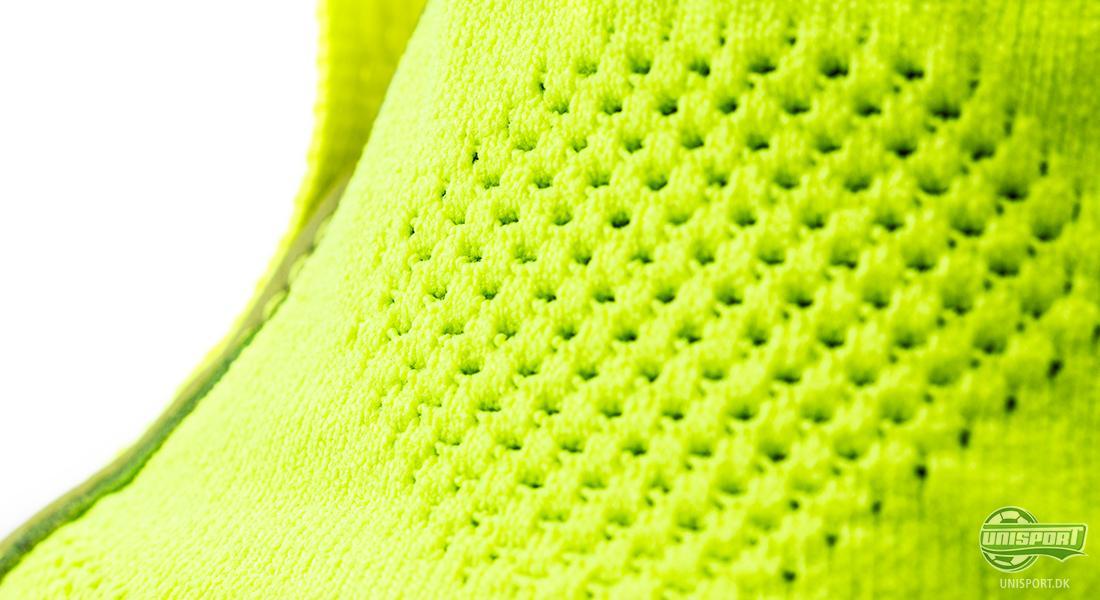 Nike Free Mercurial Superfly by HTM en innovativ statement