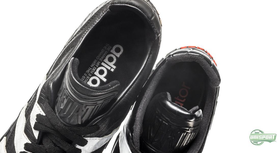 May | 2014 | Reebok vs. Adidas